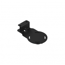 Адаптер VPC Desk Mount Adapter - WarBRD Base/TM Warthog Base