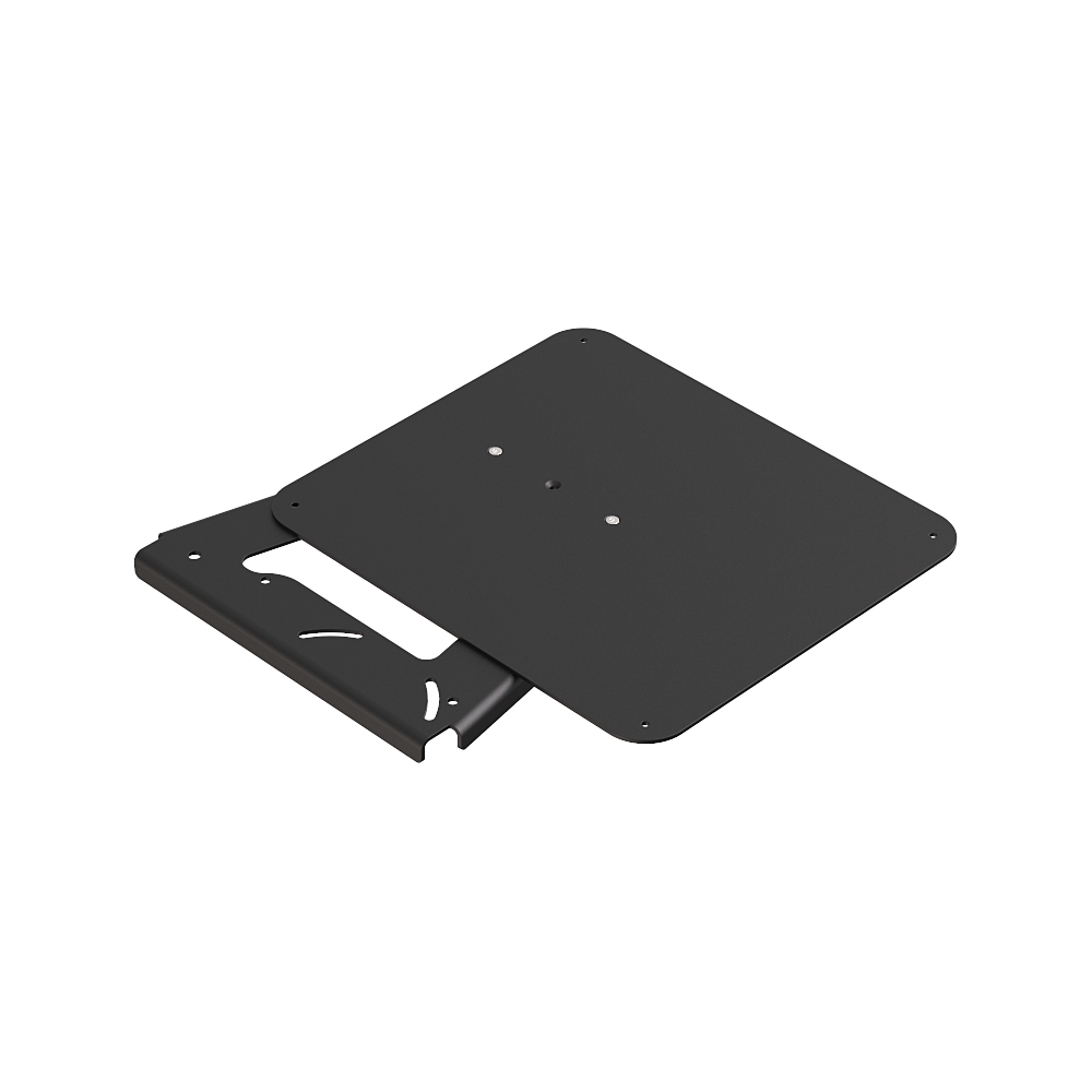 VPC Mouse Mount Adapter