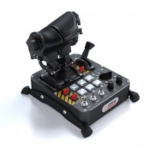 VPC MongoosT-50CM3 Throttle